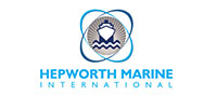 North West Marine Distributors - Agents, distributors and manufacturers of high quality marine products.