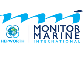 North West Marine suppliers of Monitor marine deckware