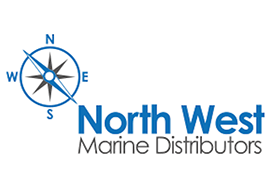 North West Marine suppliers of custom marine deckware