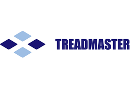 NWM Suppliers of Treadmaster