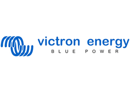 North West Marine suppliers of Victron Energy power systems