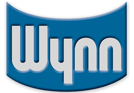 North West Marine suppliers of Wynn Marine Wipers