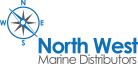 North West Marine Distributors - Anchoring Systems